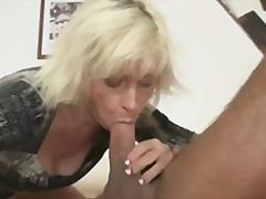 Porn: Հասուն, Հասուն, Մայրիկ, Տատիկ