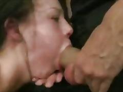 Porno: Gangbang, Lämbumine, Grupikas, Sidumine