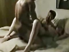 Porno: Kukold, Orgazëm, Anale, Milf