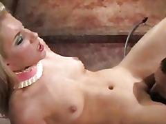 Porno: Bizarre, Domination, Interracial, Gode-Ceinture