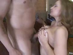 Porno: Amerikane, Pis-Hane, Milf
