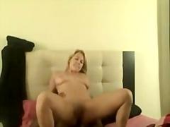 Porno: Plonos, Su Pirštu, Striptizas, Kamera