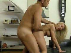 Porno: Pornohviezdy, Tvrdé Porno