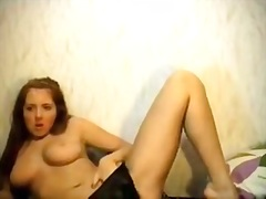 Porno: Teaser, Fishnet, Hotel, Geiler Hengst
