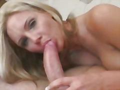 Porno: Video Shtëpiake, Gruaja, Gjokset, Swinger