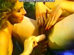 Порно: Порно Ѕвезда, Класично, Старовремски, Ретро