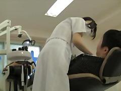 Pornići: Japanski, Male Sise, Pušenje, Bradavice