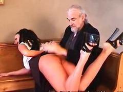Porno: Sado Dhe Maho Skllavizëm, Dominimi, Skllavizëm