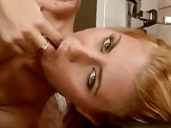 جنس: شقراوات, فردى, كساس حليقة