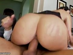 Porno: Pornoyje, Hardkorë