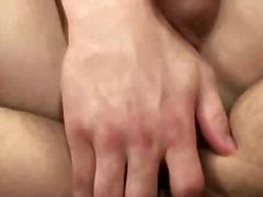 Porno: Perseauk, Ratsutamine, Gei, Tagumik