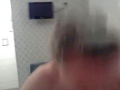 Porno: Tërheqëse, Pov, Zeshkanet, Bërtimat