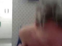 Porno: Słodkie, Punkt Widzenia, Brunetki, Jęczenie
