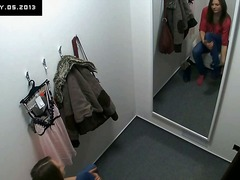 Porno: Paslėpta Kamera, Praskelta Putka, Paaugliai, Kamera