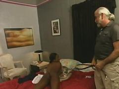 Lucah: Bdsm, Porno Hardcore, Perhambaan
