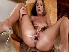 Porn: Արևահարված, Կլիտոր, Հեշտոց, Ֆետիշ