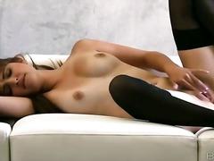 Porn: Erotično, Pobrita, Lepotice, Pornozvezde
