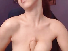 Porno: Yəkə Göt, Qızmış, Təbii Döşlər, Döşarası