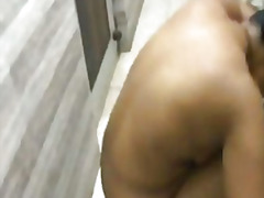 Porno: Amcığ, Soxuşdirmaq, Qırxılmış, Hamam