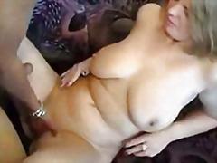 Porno: Me Gisht, Plot Lëng, Të Rrume, Cicëmadhet