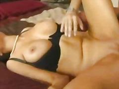 Pornići: Starije, Krevet, Obrijana, Mamare