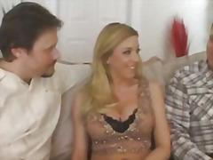 ポルノ: 女性器, クリトリス, スインガー, スインガー