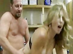 Pornići: Realno, Starije, Supruga, Mamare