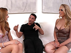 Bold: Bisexual, Bata, Grupo