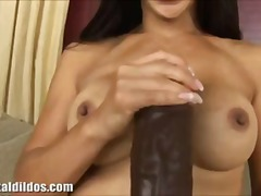 Porn: नकली लंड, चुदाई के खिलौने, खिलौना