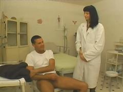 Porn: चिकित्सा संबंधी, गुदामैथुन
