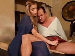 Pornići: Tinejdžeri, Hardcore