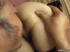 Porno: Me Lesh, Me Vibrator, Rroba Najloni, Masturbime