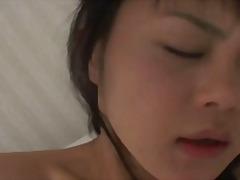 Bold: Hapon, Asyano