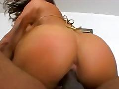 Pornići: Dupla Penetracija, Pirsing, Krempita Od Sperme, Drkanje Prstenom