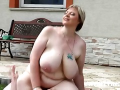 Porno: Tyłki, Kochanki, Naturalne Piersi, Dziwka