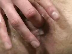 Porno: Ağır Sikişmə, Bağlı, Göt, Hökmran