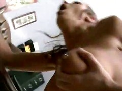 Porno: Bythëmadhet, Hardkorë, Cicat, Cica Të Vogla