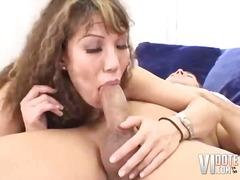 Porno: Mqmf, Morenas, Pov, Oral