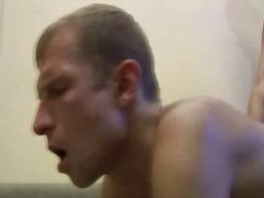 Pornići: Gay, Rupetina, Lizanje Guze, Dvostruka Penetracija
