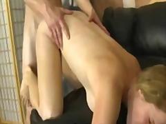 Porno: Pornoulduz, Ağır Sikişmə, Kobud, Ekstrim