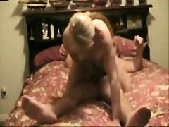 Porno: Köhnə Qız, Kollec, Yaşlı, Otel