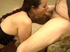 Порно: Член