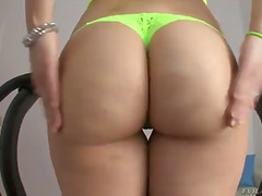 Porno: Kari I Madh, Bytha, Vithet, Bythëmadhet