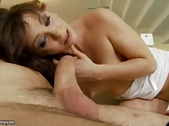 Porn: Անիլինգուս, Լայն Բացած, Սեքս Երեքով, Խորը Մտցնել