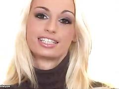 Porno: Grans Mamelles, Mugrons, Pits Grossos, Llet