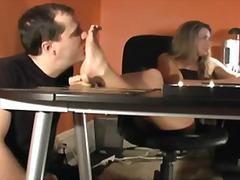 Porno: Kontraveshje, Rrjetëqorapet, Me Lesh, Medikale