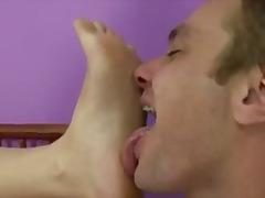 Porno: Petuxlar, Fetiş, Eynəklər, Masaj