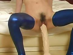 Porn: Կոպիտ, Հակառակ Սեռի Շորերով, Ֆանտազիա, Ցուցադրական