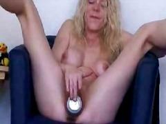 포르노: 장난감, 익스트림, 삽입, 페티시