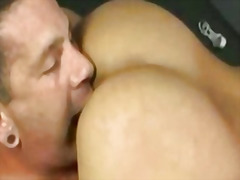 Porno: Klitor, Eqzotik, Daxili, Pornoulduz